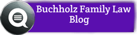 Blog page logo of Buchholz Family Law