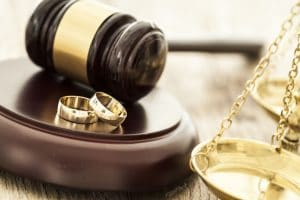 Filing-For-Divorce-In-Tampa-Florida